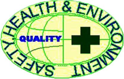 logo pq-web-trans