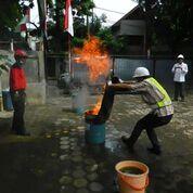 training-fire-D